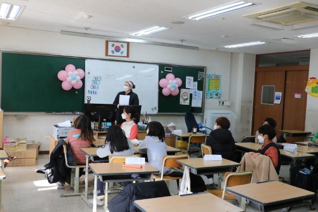 [옥계동부초] 2020학년도 겨울방학 영어캠프2.JPG