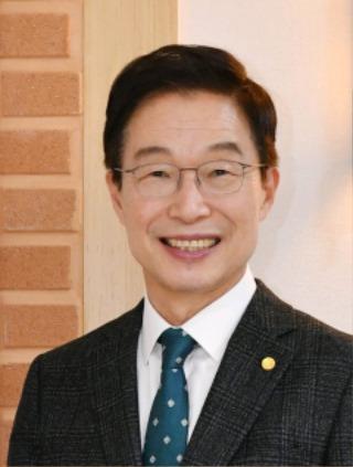1.경북교육청 2,289억 원 증액 추경 예산 편성(임종식 경북교육감).jpg