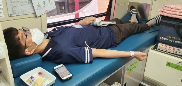 [사곡고] 사랑의 헌혈(2회)3.jpg