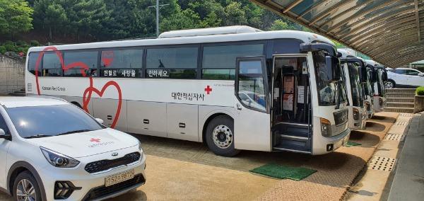 [사곡고] 사랑의 헌혈(2회)2.jpg