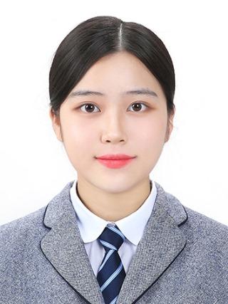 B_[구미여상] 한국교통안전공단 최종합격2.jpg